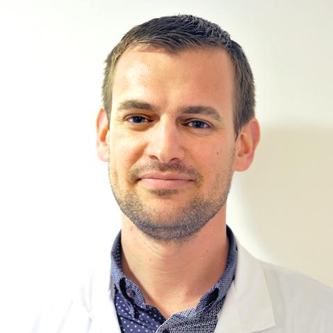 Dr CASTELLI