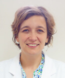 Dr DUQUESNE Maud