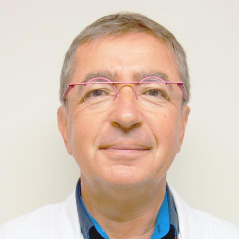 Dr LE SIMPLE