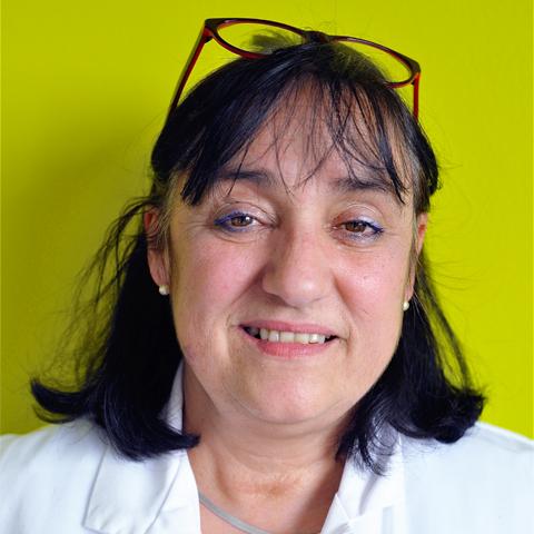 BESNIER-BARBARESI Sylvie